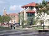 Universidad Tecnológica de Texas