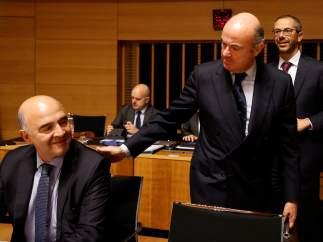La UE mejora el mecanismo para resolver conflictos entre países por la doble imposición