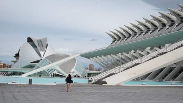 L'augment del turisme fa créixer les visites a museus i monuments de València