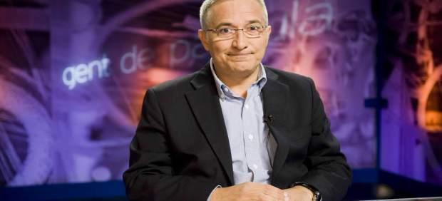 Javier Sardà