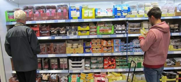 La Justicia europea dice que prohibir las ventas a pérdida (como pasa en España) es ilegal