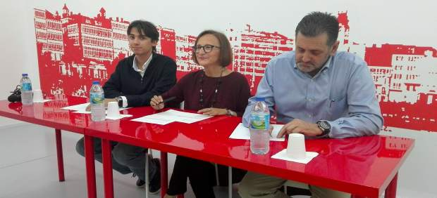 Agrupacion Socialista De A Coruña
