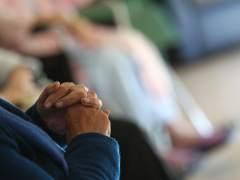 """Los cuidados paliativos en España: """"Lo importante es aprovechar el tiempo"""""""