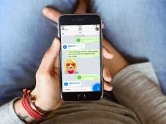 Telegram incorpora reproductor de audio