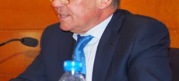 Jaime García-Calzada