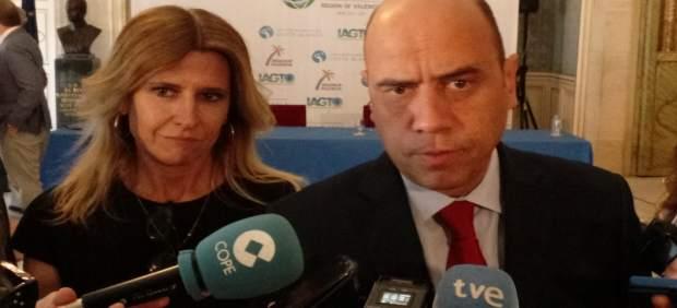 L'edil d'Esports d'Alacant, citada a declarar com a investigada per presumpte assetjament laboral a una funcionària