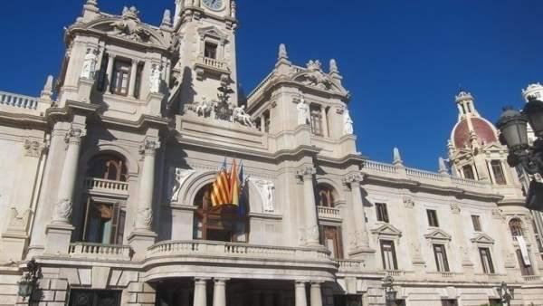 Trien els primers 94 projectes de la consultaciutadana de l'Ajuntament de València