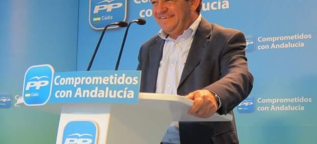 José Loaiza