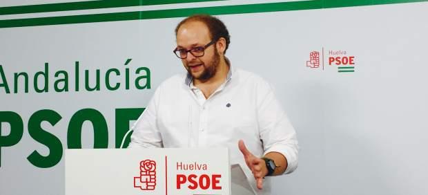 11 10 17. Nota, Audio Y Foto Jjss (Sebastián Pérez)