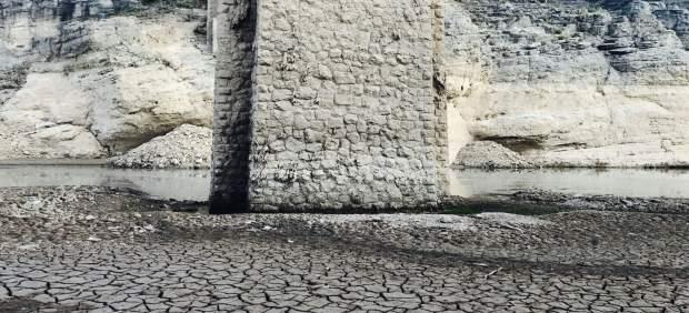 """El Bisbe de Castelló convida a resar """"amb confiança"""" perquè ploga"""