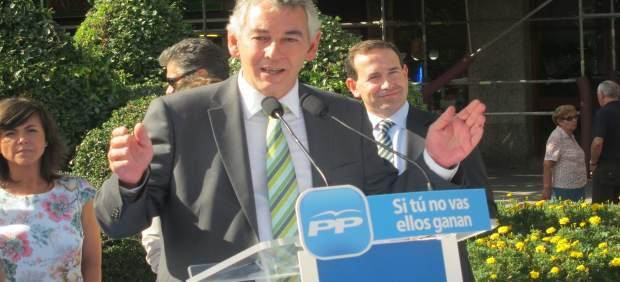 Antón Damborenea