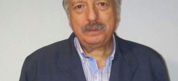 Francisco Javier Godoy