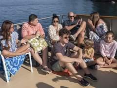 'Modern Family' terminará con su décima temporada