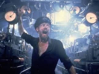 'Das Boot' (1981)