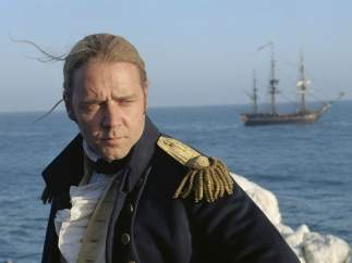 'Master and Commander' (2003)