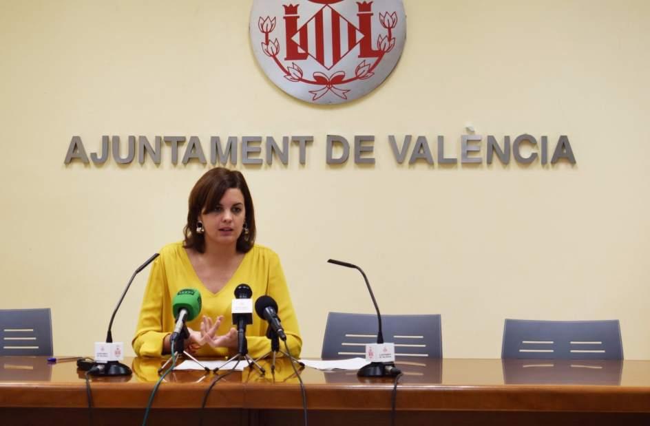 Ayuntamiento y movimiento contra la intolerancia crear n for Oficina nacional de deportes