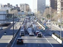 40 empresas españolas apoyan una ley de cambio climático y transición energética ambiciosa