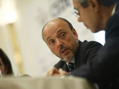 Javier Monzón