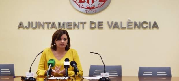 L'Ajuntament de València crearà una oficina d'atenció a víctimes de delictes d'odi