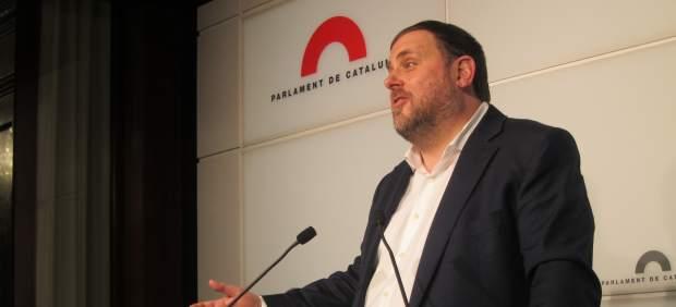 Oriol Junquerasc