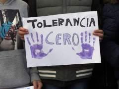 Una niña de 12 años acuchilla en Argentina a la pareja de su madre para defenderla