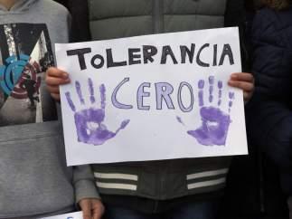 Muere apuñalada una mujer en Tenerife, primera víctima mortal de la violencia machista de 2018
