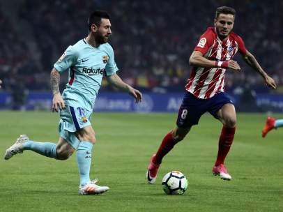 Atlético-Barcelona