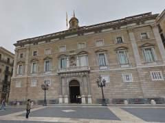 El Govern propone incentivos fiscales para empresas en una Cataluña independiente