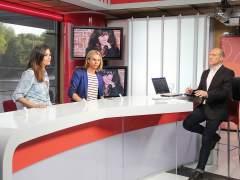 El programa de TVE 'La hora cultural', premio al Mejor Programa 2017