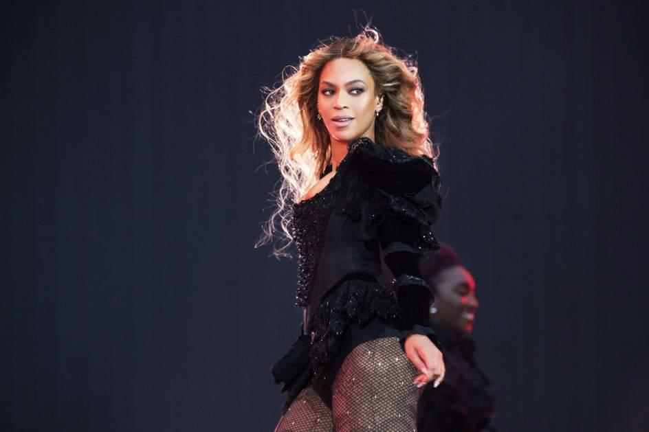 Beyoncé, Eminem y The Weeknd serán los cabezas de cartel del festival Coachella