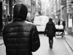 Francia penalizará el acoso sexual a las mujeres en la calle