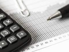 La riqueza de las familias aumenta un 9,3% por el ahorro forzoso y el pago de deudas