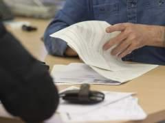 Unas 1.300 pymes han trasladado su sede fuera de Cataluña