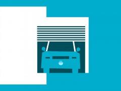 ¿Sabías que si tu coche duerme en garaje el seguro te puede costar hasta un 5% menos?