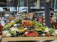 Los nutricionistas alertan del riesgo de seguir dietas veganas sin supervisión