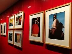 Salón Foto Fnac: una cita para los aficionados a la fotografía