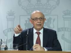 España, el tercer país que menos recauda por IVA de toda la UE