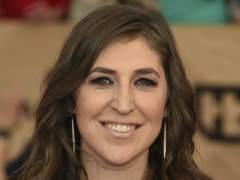 Mayim Bialik se defiende de las críticas a su carta sobre Harvey Weinstein