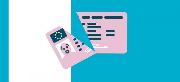 Indemnización de las aseguradoras por retirada del seguro