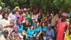 Boticaria García en Senegal