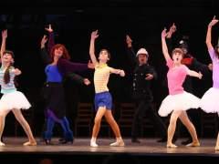 'Billy Elliot': El musical que contagia el amor por el baile