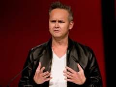 Dimite el presidente de Amazon Studios tras una denuncia de acoso sexual
