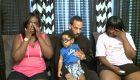 Retrasan un trasplante a un niño por culpa de su padre