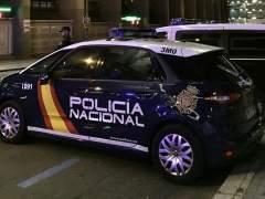 Dos jóvenes denuncian ante la Policía abusos sexuales durante las fiestas del Barrio del Pilar