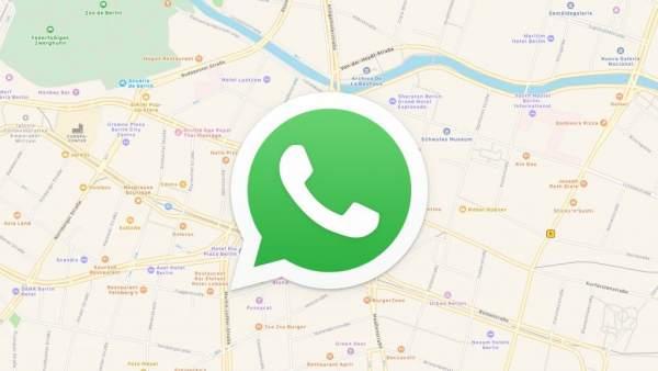 Los peligros de la nueva función de WhatsApp