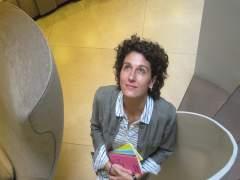 Anagrama rescata sus cuadernos de ensayo con Marina Garcés, Claudio Magris y Rafael Chirbes