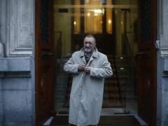 Arturo Pérez-Reverte, V Premio Internacional Barcino de Novela Histórica