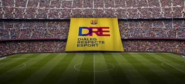 Diálogo, respeto y deporte