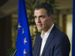La posible ausencia de Podemos y los nacionalistas deja herida la comisión territorial del PSOE