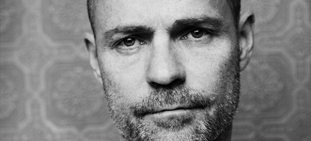 Muere el cantante canadiense Gord Downie, componente de la banda The Tragically Hip